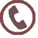 Telefonsymbol-Wägetechnik-Nord